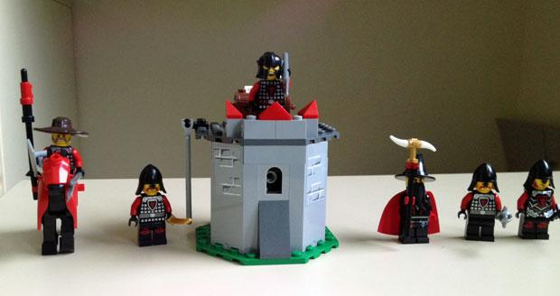 lego-kleine-festung-mit-soldaten.jpg